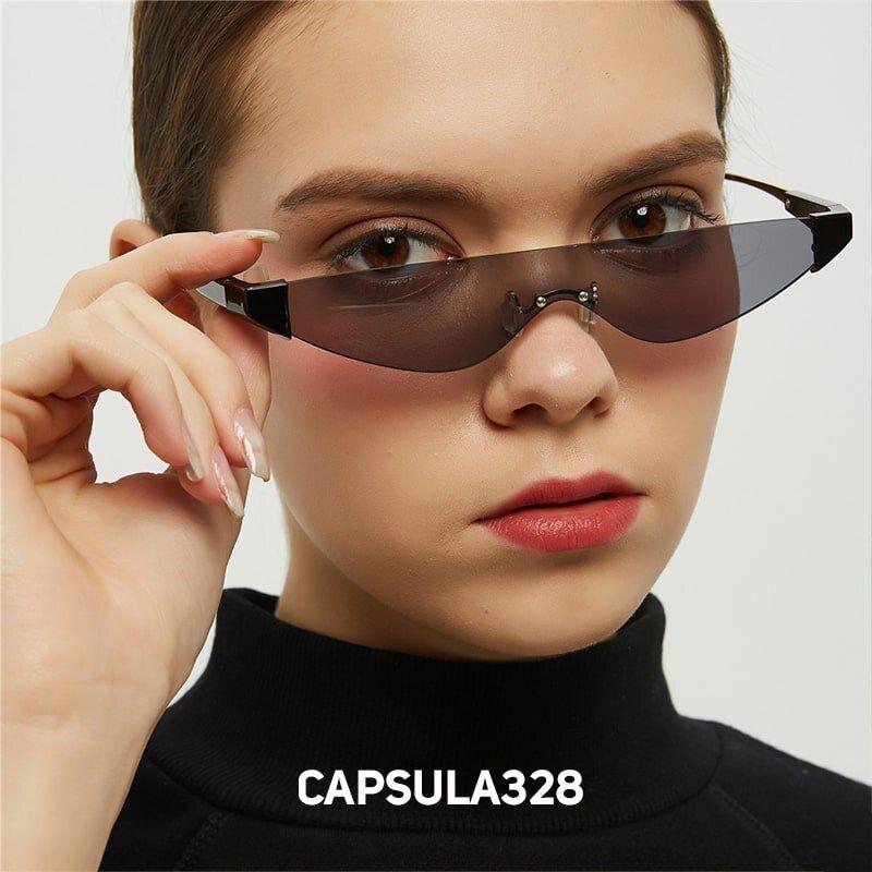 fd4afac31c61 Солнцезащитные очки Ice Black 2261