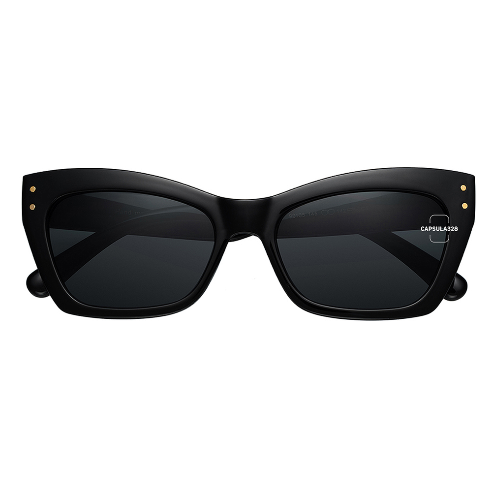 1e314e33e983 Солнцезащитные очки Fox 6504