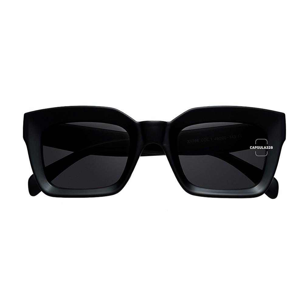 bf9a7dd8f92e Солнцезащитные очки Concave 1806